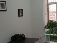 阳光小学 实验中学 学区房 健康楼层 户型方正全明户型 小区环境好 看房子方便
