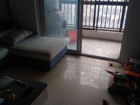 新区政府南邻翡翠城超低单价电梯房有证满二送地下室品质小区