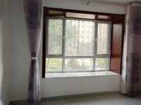 开发区湿地公园附近 华建1街区 低层三室 无遮挡 送储藏室