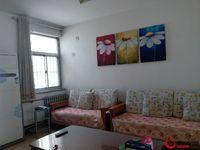 出售东昌府区管道局家属院3室1厅1卫96平米110万住宅