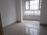 出售金柱康城2室2厅1卫75平米80万住宅