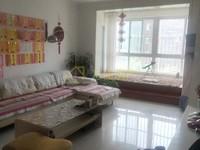嘉明 水岸新城 多层5楼 精装修 户型方正 价格合适 带储藏室 看房子方便