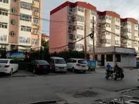 出售电业局第四家属院3室2厅1卫94.02平米101万住宅