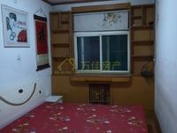 站北花园 好位置 紧邻香江市场 黄金3楼 2室户型 2室朝阳价格合适