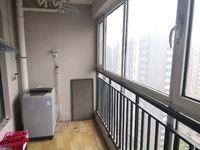 生活方便 配套齐全 阿尔卡迪亚 3室2厅 环境优美