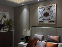 区政府旁孟达国际新城 首付25万起 全装交付 明年中旬交房