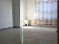 星光水晶丽城 学区房 中间楼层3室2厅2卫新房未住 带储藏室看房子方便