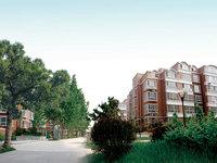 出租星光水晶城东区3室2厅1卫120平米1700元/月住宅