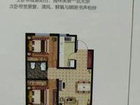 公园商品房,精装修送储藏室,一楼适宜有老人小孩的家庭居住
