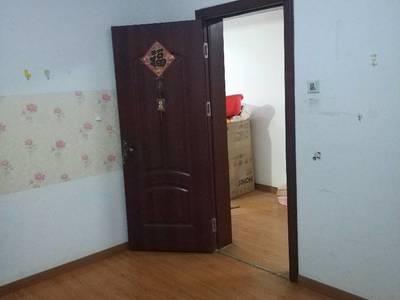 出租阿尔卡迪亚四期3室2厅1卫100平米1500元/月住宅