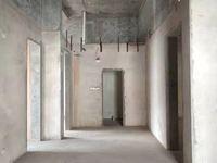 开发区脑科医院附近怡苑村联排别墅车库,带100平方院子可按揭
