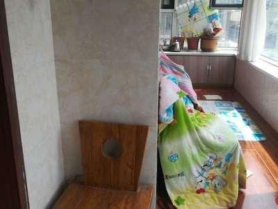 育红小学划片房、富贵花园、三室两厅、可按揭