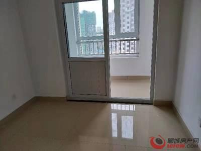出售豆营颐景园3室1厅1卫86.56平米82万住宅
