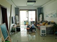 高新区裕昌国际三室两卫,仅售150,精装修,在 线等客户