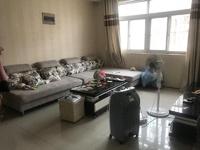 东方家园 地暖2012年房 三室朝阳 免大税 实验小学 振华