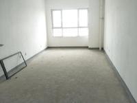 可上文轩 有证 华建一街区四室好房 复式风格 70年产权