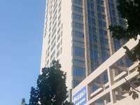 出租星光 城市广场74平米2200元/月写字楼