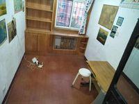 亿沣广场西 北园小区3楼 两室 带储 免 税可按揭 满五唯一