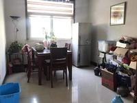市医院 水韵花都 三居室 带大露台 免大税送储