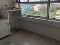 居家花园小区, 金柱康城 86万 2室 精装修,业主急卖此房