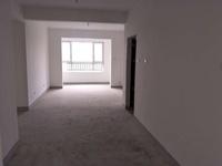 大润发 中央丽都 两室两厅 公园 市中心 大楼 东昌路