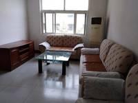 出租其他小区开发区3室2厅1卫110平米1300元/月住宅