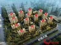 出售孟达 国际新城3室2厅2卫101平米住宅