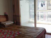 有证月亮湾兴华大酒店旁丽水名都套房4室带地下车位20平储藏室