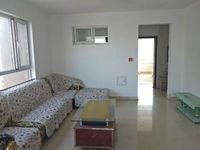 开发区品质小区 三室两厅 送车位储藏室120万 随时看房