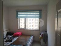 开发区品质小区 裕昌国际 三室两厅两卫 送储可按揭