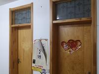 出租滨河花园3室2厅2卫135平米1400元/月住宅