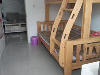 香江妇幼保健院 眼科医院 金柱绿城 温馨两室 精装 免大税