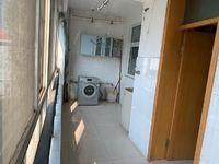 开发区设计院公寓145平方多层三层东户送地下室