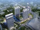 裕昌·聊城国际金融中心