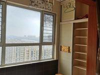 开发区中心东昌丽都 中高楼层 精装免 大税 看房有钥匙
