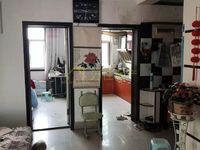 谷庄文锦苑 学区房 万达附近 户型方正 西边户 带储藏室 带车位满五唯一