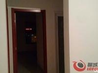 出租水城雅居2室2厅1卫90平米1300元/月住宅