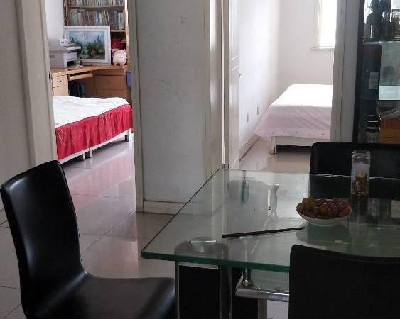 出租泊庄小区颐和园3室2厅2卫140平米1800元/月住宅