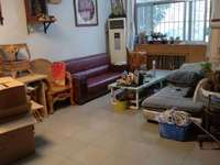 振兴路 七中附近 学区房 正规3室2厅 可以拎包入住,物业费低 价格便宜