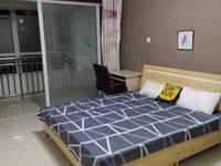 出租新东方 龙湾4室2厅2卫20平米880元/月住宅