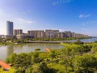 昌润莲城超大观景房新房