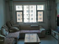 香江嘉明万豪,精装电梯房,临近市场学校,高档小区素质住户!