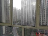 出租金柱 大学城3室2厅1卫108平米1600元/月住宅