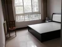 城市主人 公寓 多层洋房一层3室2厅2卫有钥匙随时看房