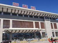 火车站附近 中国人民银行家属院 采光好拎包入住