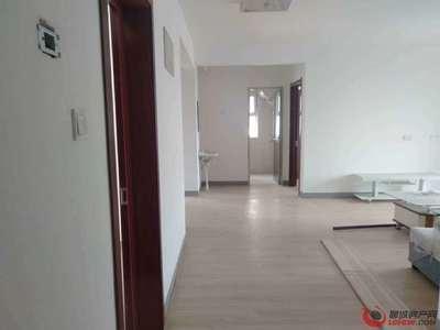 花园路小学对面。阿尔卡迪亚六期。新房未住过。采光好正规三室。拎包入住。