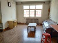 西苑小区 经典3南卧单价7700 带20平储物间看房有钥匙