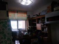 转盘附近 滨河花园北区3室2厅1厨1卫