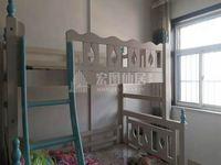 利民路片区 浩悦澜 3室1厅 精装修 能按揭 随时看房