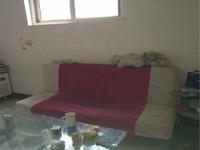 东昌路小学 馨安公寓三楼标准三室 手续齐全 看房便利相中可谈